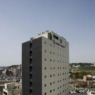 CANDEO HOTELS半田
