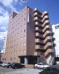 第 一 ホテル 札幌