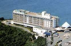 ビュー ホテル 伊良湖